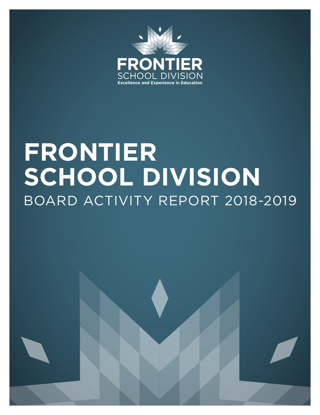 2019 Board Report Cover.jpg