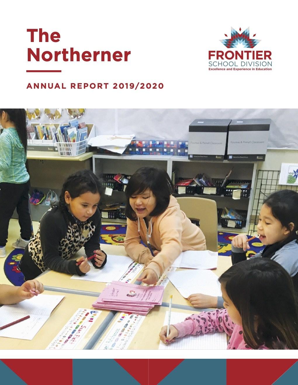 FSD 2019-20 Annual Report Cover.jpg