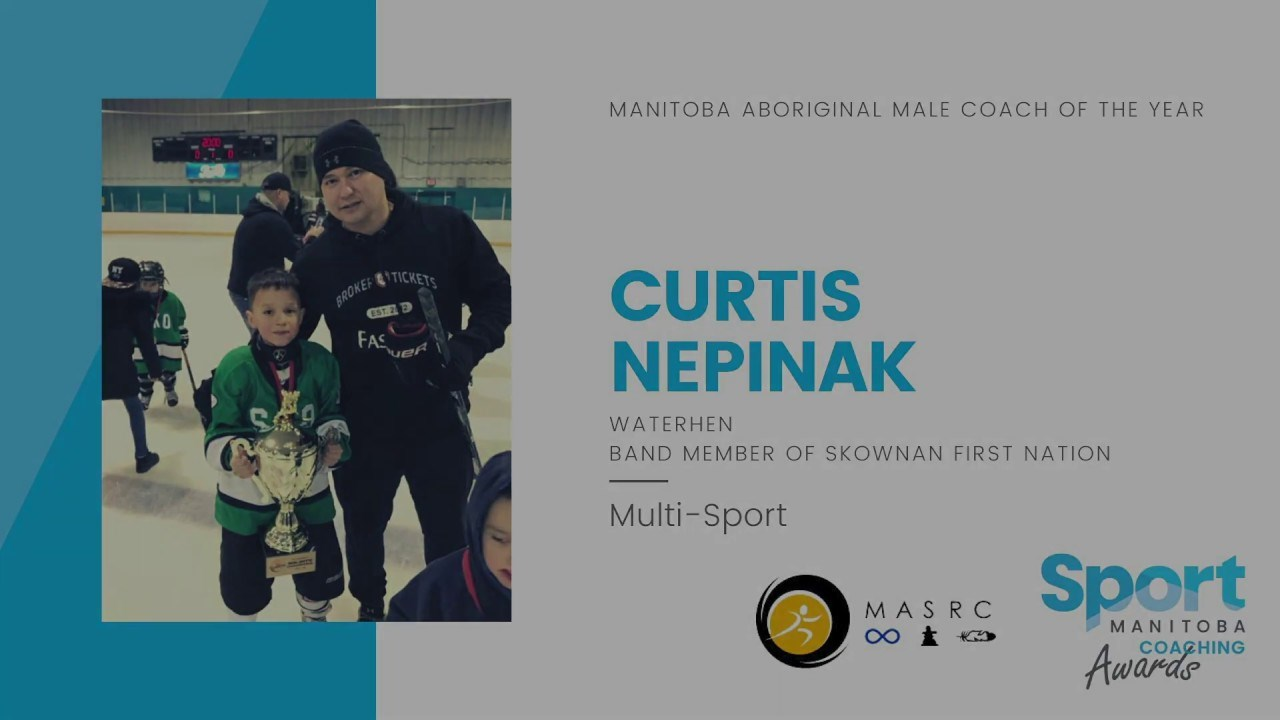 CurtisNepinak Award.jpg