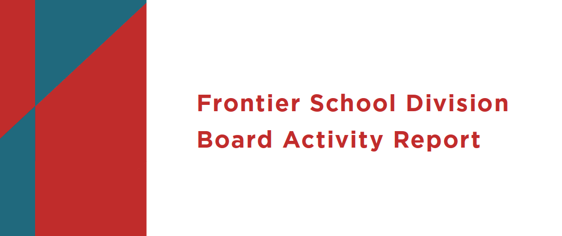 FSD Board Report 2019-20 Header.png