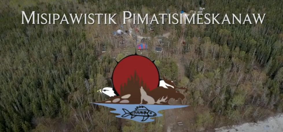 Misipawistik Pimatisimeskanaw Camp.png