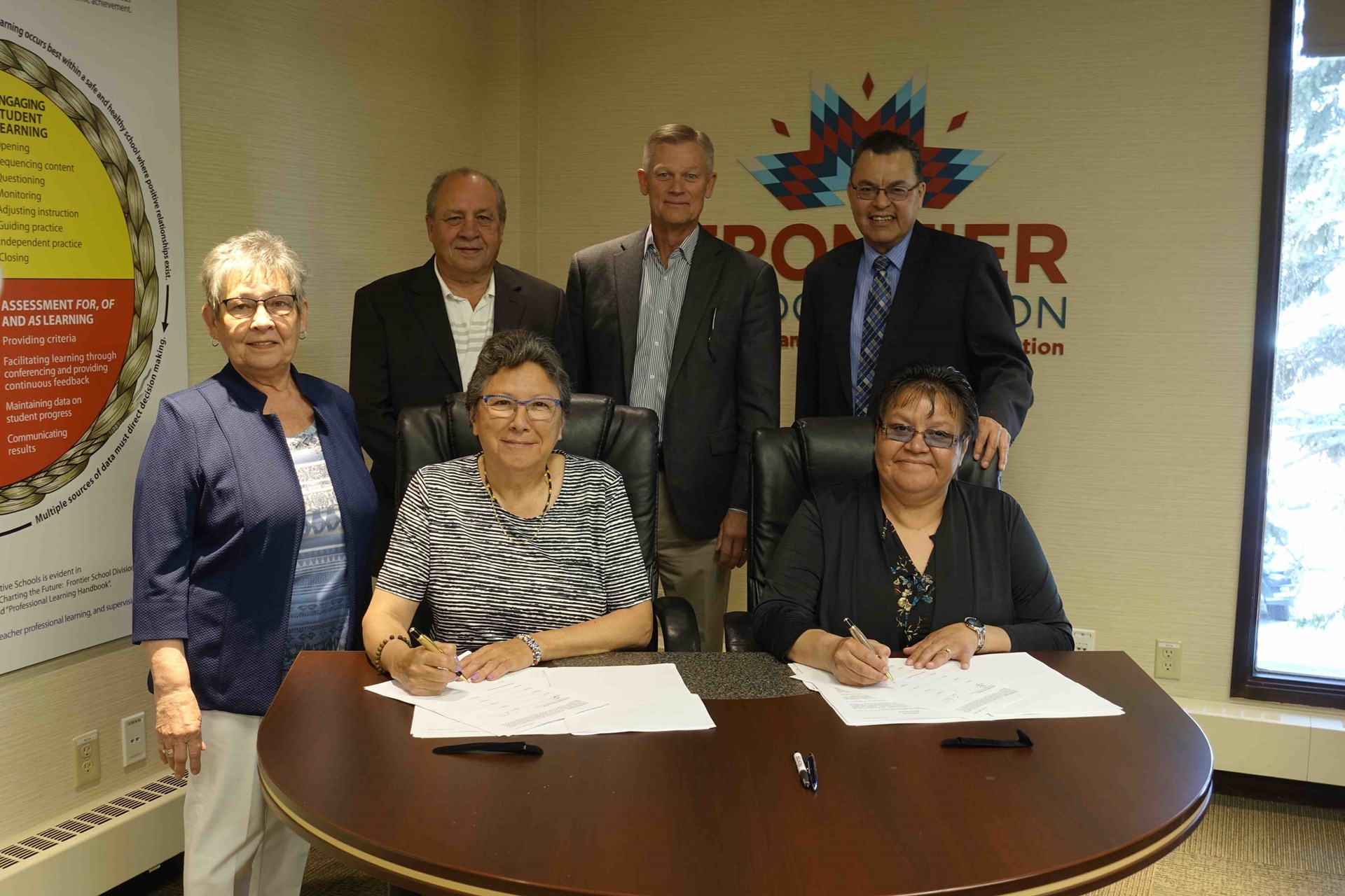 Black River First Nation Signing - June 12.jpg
