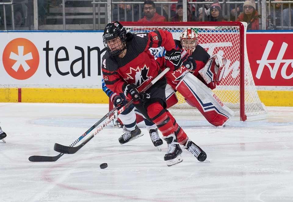 Brigitte Lacquette Hockey.jpg