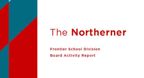 FSD Board Report 2019-20 Header.png