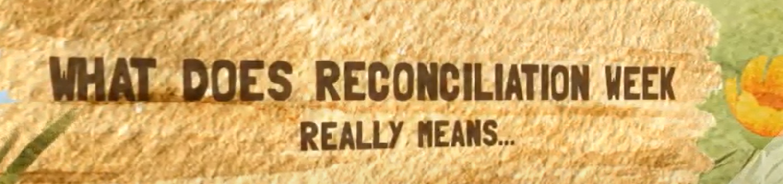 Reconcile Banner (1).png
