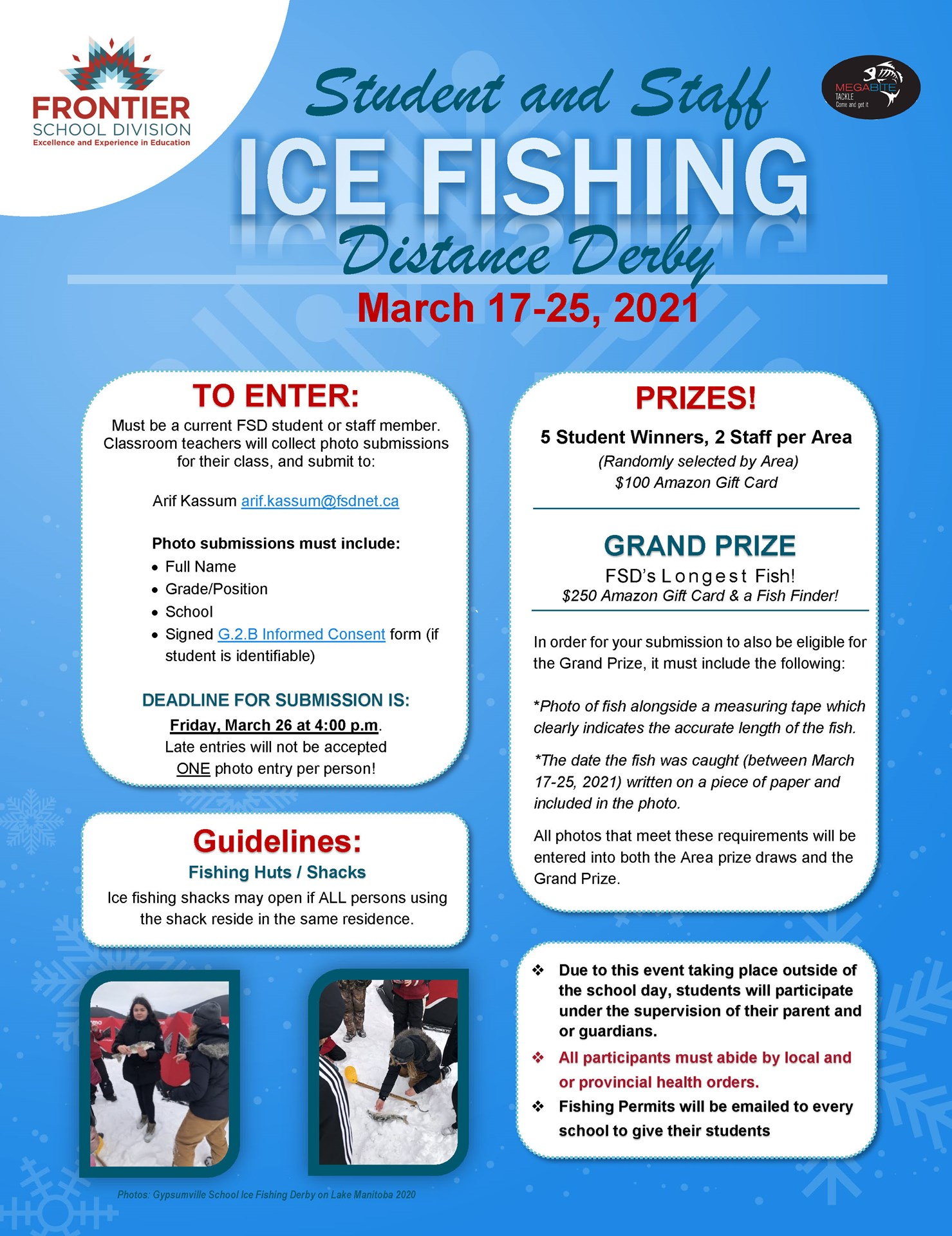 Student and Staff Ice Fishing Distance Derby 2021.jpg